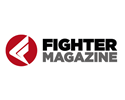Fighter Magazine